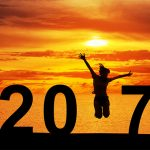Start 2017 Off Right… List Your House for Sale
